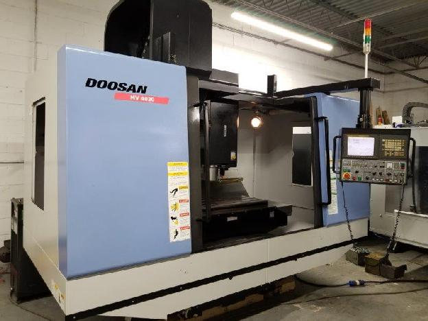 http://www.machinetools247.com/images/machines/16146-Doosan MV-4020.jpg
