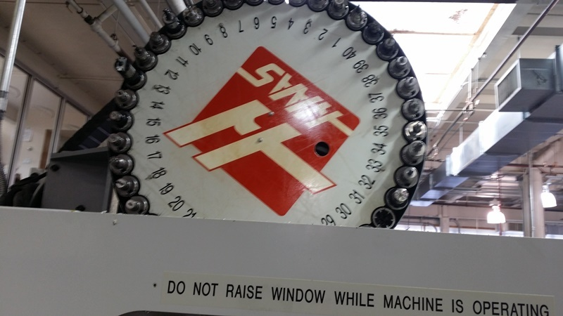 http://www.machinetools247.com/images/machines/16147-Haas VF-3 c.jpg