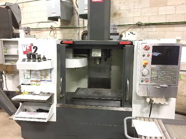 http://www.machinetools247.com/images/machines/16148-Haas VF-2.jpg