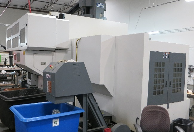 http://www.machinetools247.com/images/machines/16150-YCM DCV-2012B 2.jpg