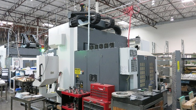 http://www.machinetools247.com/images/machines/16150-YCM DCV-2012B 5.jpg