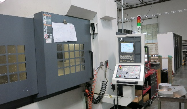http://www.machinetools247.com/images/machines/16150-YCM DCV-2012B.jpg