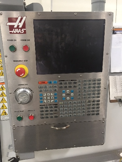 http://www.machinetools247.com/images/machines/16159-Haas SL-30T 8.jpg