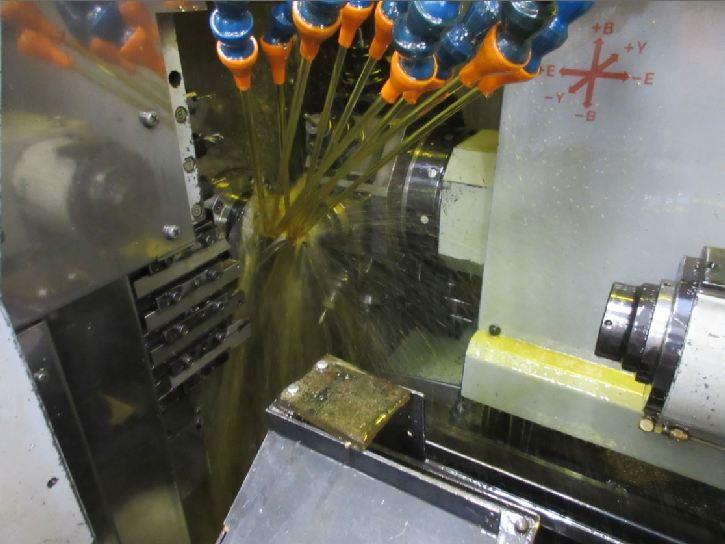 http://www.machinetools247.com/images/machines/16160-Star SV-32J 2.jpg