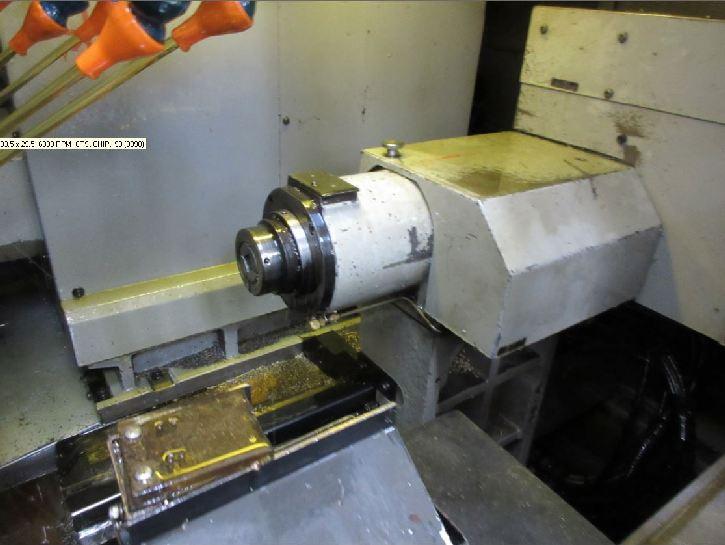 http://www.machinetools247.com/images/machines/16160-Star SV-32J 3.jpg