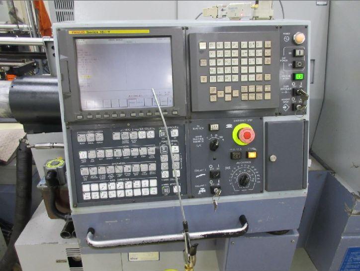 http://www.machinetools247.com/images/machines/16160-Star SV-32J 6.jpg