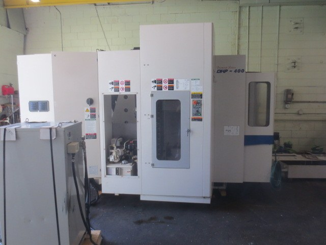 http://www.machinetools247.com/images/machines/16162-Doosan DHP-400 a.jpg