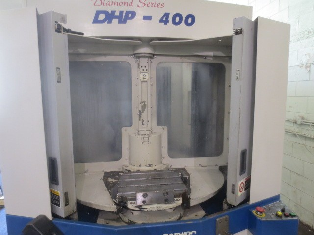 http://www.machinetools247.com/images/machines/16162-Doosan DHP-400.jpg