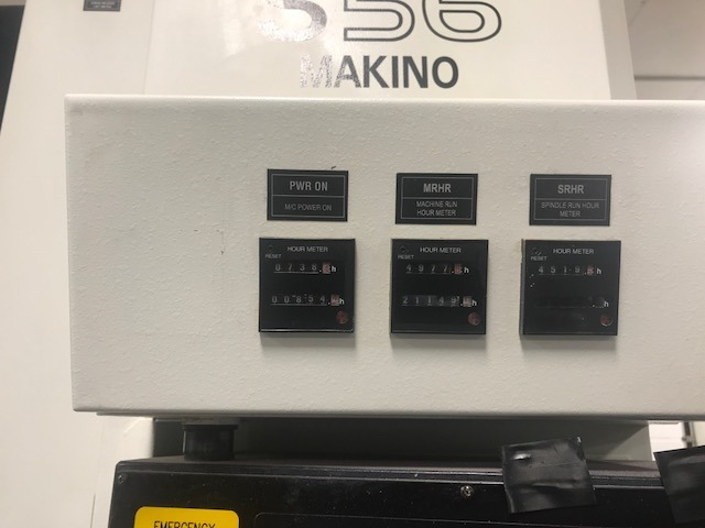 http://www.machinetools247.com/images/machines/16163-Makino S56 b.jpg