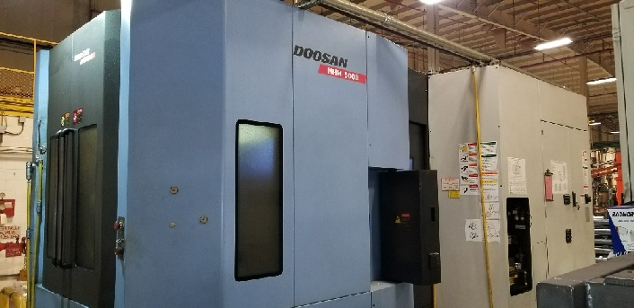 http://www.machinetools247.com/images/machines/16171-Doosan NHM-5000.jpg