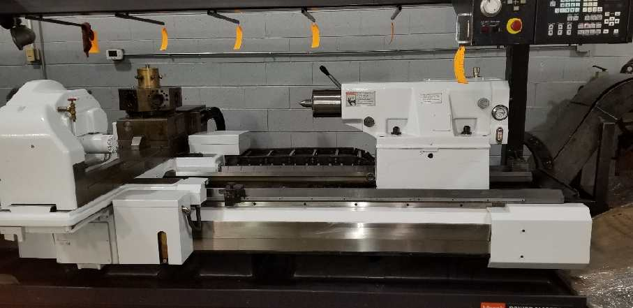 http://www.machinetools247.com/images/machines/16173-Mazak Powermaster 3000N 3.jpg