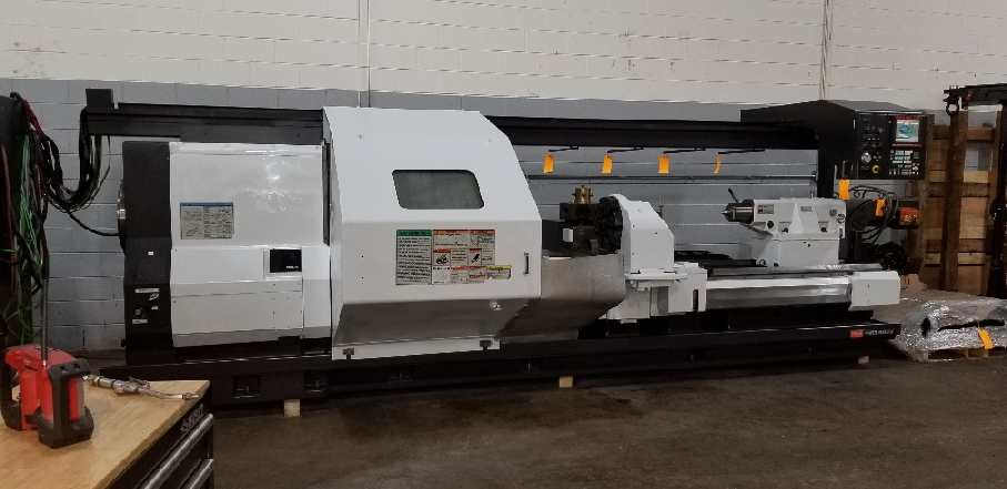 http://www.machinetools247.com/images/machines/16173-Mazak Powermaster 3000N 6.jpg