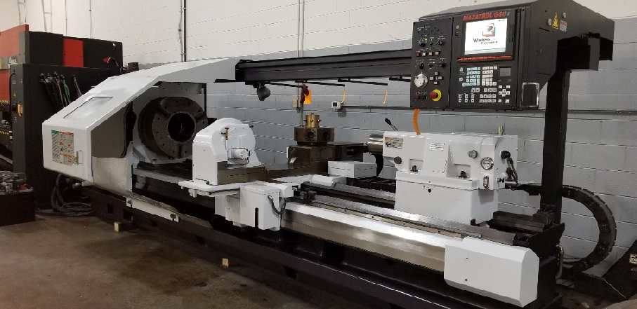 http://www.machinetools247.com/images/machines/16173-Mazak Powermaster 3000N.jpg