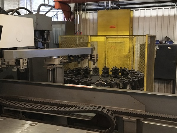 http://www.machinetools247.com/images/machines/16174-Whitney 3400 XP 1.jpg