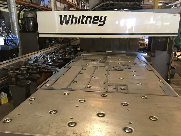http://www.machinetools247.com/images/machines/16174-Whitney 3400 XP 2.jpg