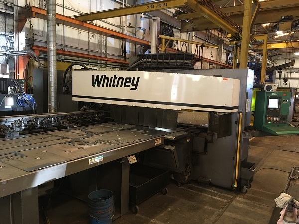 http://www.machinetools247.com/images/machines/16174-Whitney 3400 XP 3.jpg