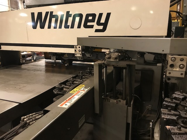 http://www.machinetools247.com/images/machines/16174-Whitney 3400 XP 6.jpg