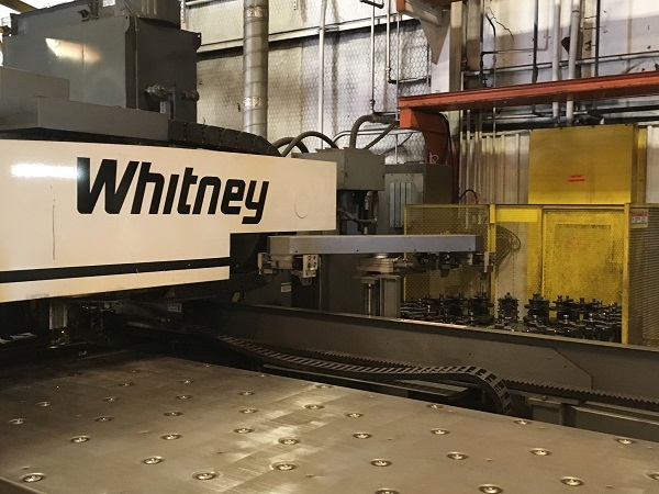 http://www.machinetools247.com/images/machines/16174-Whitney 3400 XP.jpg