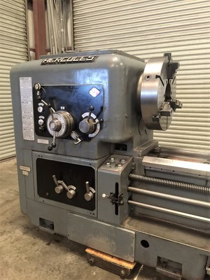 http://www.machinetools247.com/images/machines/16176-Hercules 41 x 157 a.jpg