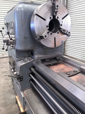 http://www.machinetools247.com/images/machines/16176-Hercules 41 x 157 c.jpg