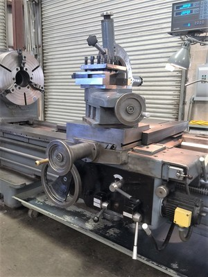 http://www.machinetools247.com/images/machines/16176-Hercules 41 x 157 e.jpg