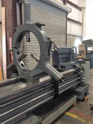 http://www.machinetools247.com/images/machines/16176-Hercules 41 x 157 f.jpg