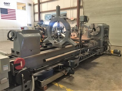 http://www.machinetools247.com/images/machines/16176-Hercules 41 x 157 g.jpg