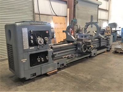 http://www.machinetools247.com/images/machines/16176-Hercules 41 x 157.jpg
