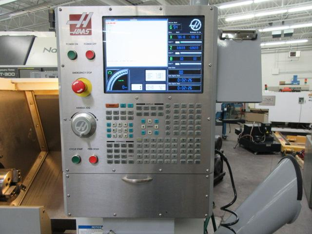 http://www.machinetools247.com/images/machines/16178-Haas SL-10T 5.jpg