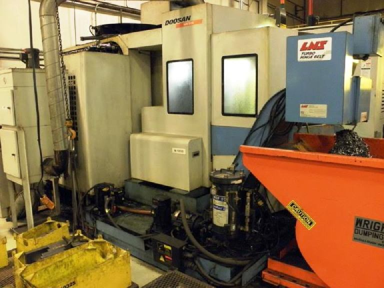 http://www.machinetools247.com/images/machines/16182-Doosan HM-500 b.jpg