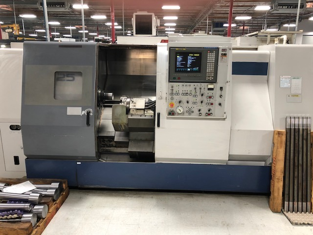 http://www.machinetools247.com/images/machines/16183-Mori-Seiki ZL-25A 2.jpg