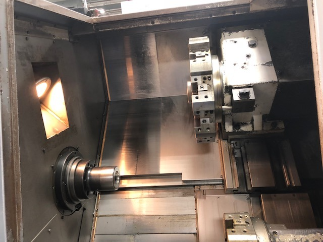 http://www.machinetools247.com/images/machines/16183-Mori-Seiki ZL-25A 3.jpg