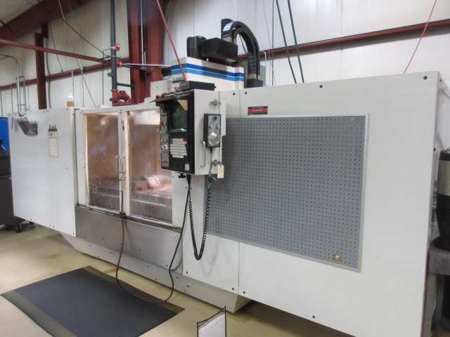 http://www.machinetools247.com/images/machines/16184-Fadal VMC-8030 HT 1.jpg
