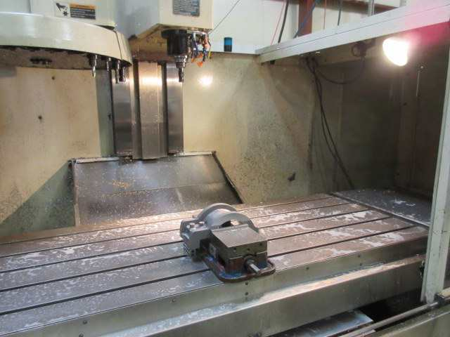 http://www.machinetools247.com/images/machines/16184-Fadal VMC-8030 HT 2.jpg