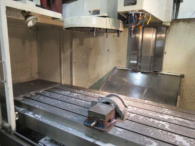 http://www.machinetools247.com/images/machines/16184-Fadal VMC-8030 HT 3.jpg