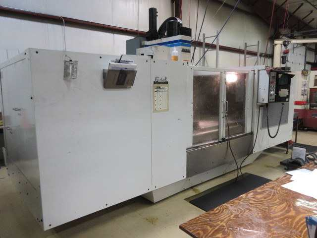 http://www.machinetools247.com/images/machines/16184-Fadal VMC-8030 HT.jpg