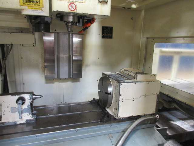 http://www.machinetools247.com/images/machines/16185-Kitamura Mycenter-4X APC 3.jpg