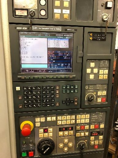 http://www.machinetools247.com/images/machines/16187-Mori-Seiki ZL-253B SMC 7.jpg