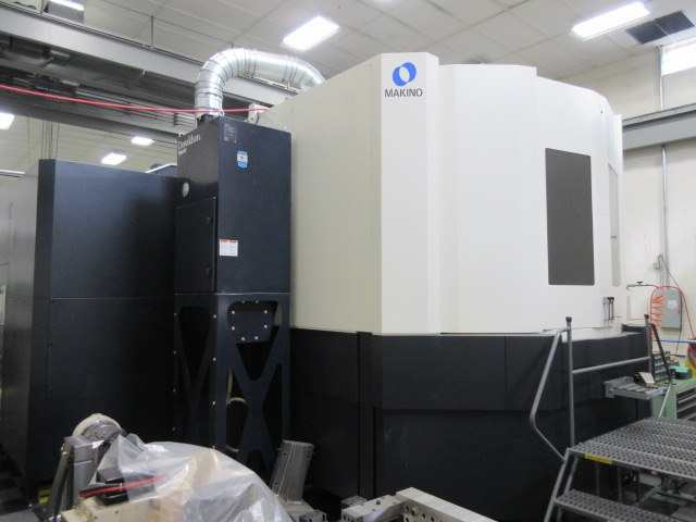 http://www.machinetools247.com/images/machines/16188-Makino A-91 a.jpg