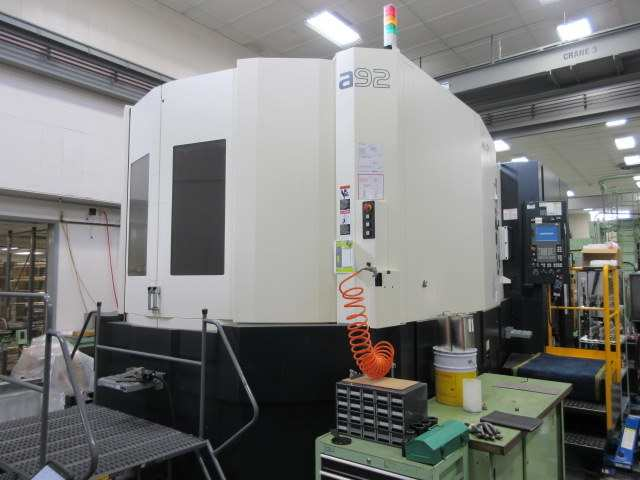 http://www.machinetools247.com/images/machines/16188-Makino A-91.jpg