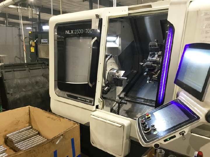 http://www.machinetools247.com/images/machines/16189-DMG Mori NLX-2500 SY 1.jpg