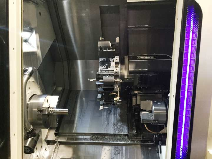 http://www.machinetools247.com/images/machines/16189-DMG Mori NLX-2500 SY 2.jpg