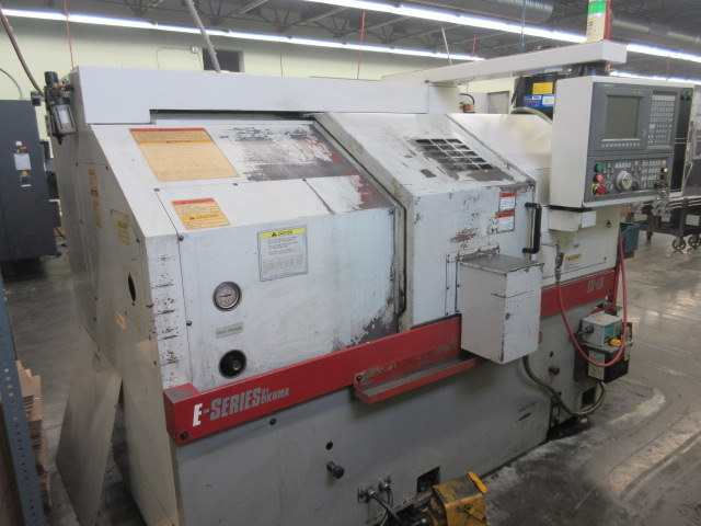 http://www.machinetools247.com/images/machines/16191-Okuma ESL-8 a.jpg
