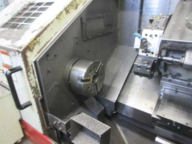 http://www.machinetools247.com/images/machines/16191-Okuma ESL-8 b.jpg