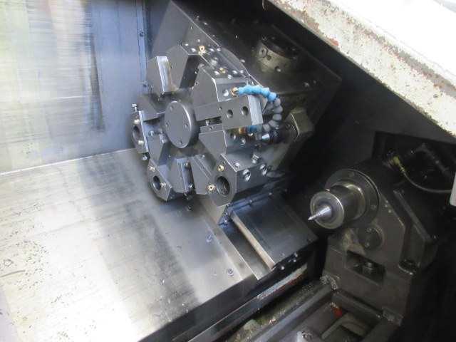 http://www.machinetools247.com/images/machines/16191-Okuma ESL-8 c.jpg