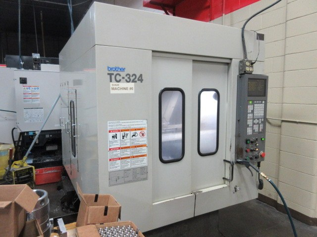 http://www.machinetools247.com/images/machines/16192-Brother TC-324 a.jpg