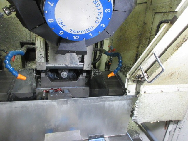 http://www.machinetools247.com/images/machines/16192-Brother TC-324 c.jpg