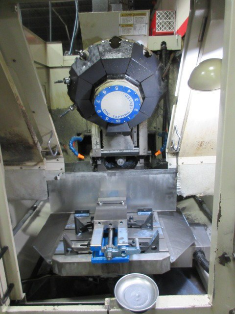 http://www.machinetools247.com/images/machines/16192-Brother TC-324 d.jpg