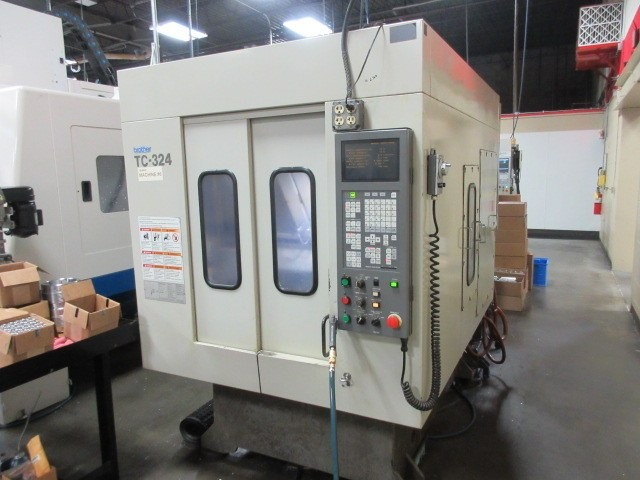 http://www.machinetools247.com/images/machines/16192-Brother TC-324.jpg