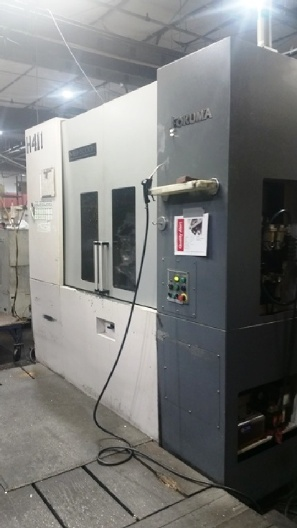 http://www.machinetools247.com/images/machines/16193-Okuma MB-5000H.jpg